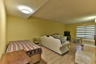 Photo 10: 6936 134 STREET in Surrey: West Newton 1/2 Duplex for sale : MLS®# R2151866