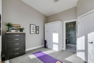 Photo 24: 3707 20 Street SW in Calgary: Altadore Row/Townhouse for sale : MLS®# A1102007