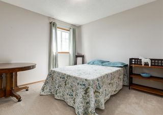 Photo 26: 126 Strathridge Close SW in Calgary: Strathcona Park Detached for sale : MLS®# A1123630