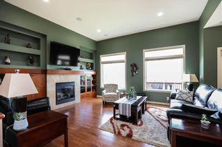 Photo 9: 158 Heartland Trail in Headingley: Monterey Park Residential for sale (5W)  : MLS®# 202116021