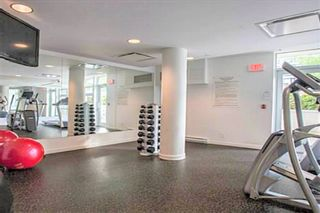 Photo 13: 303 2550 SPRUCE Street in Vancouver: Fairview VW Condo for sale (Vancouver West)  : MLS®# R2198621