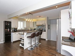 Photo 16: 196 HARVEST HILLS Drive NE in Calgary: Harvest Hills House for sale : MLS®# C4140961