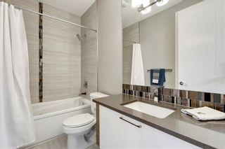 Photo 18: 2019 41 Avenue SW in Calgary: Altadore Semi Detached for sale : MLS®# C4235237