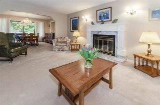 Photo 2: 5329 WESTHAVEN Wynd in West Vancouver: Eagle Harbour House for sale : MLS®# R2441931