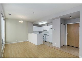 "Photo 3: 1411 989 NELSON Street in Vancouver: Downtown VW Condo for sale in ""Electra"" (Vancouver West)  : MLS®# V1088736"