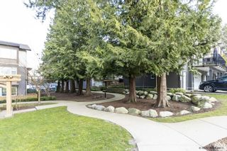"""Photo 8: 118 5888 144 Street in Surrey: Sullivan Station Townhouse for sale in """"One144"""" : MLS®# R2544597"""