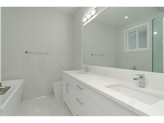 "Photo 20: 11151 241A Street in Maple Ridge: Cottonwood MR House for sale in ""COTTONWOOD/ALBION"" : MLS®# R2514502"