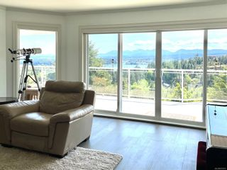 Photo 18: 3712 Belaire Dr in : Na Hammond Bay House for sale (Nanaimo)  : MLS®# 875913