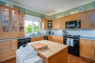 """Photo 4: 4397 ATWOOD Crescent in Abbotsford: Abbotsford East House for sale in """"Auguston"""" : MLS®# R2579799"""