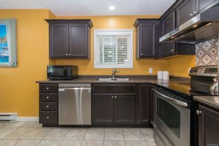 Photo 19: 117 2723 Jacklin Rd in : La Langford Proper Row/Townhouse for sale (Langford)  : MLS®# 885640