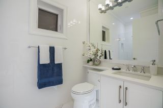 Photo 13: 5805 CULLODEN Street in Vancouver: Knight House for sale (Vancouver East)  : MLS®# R2579985