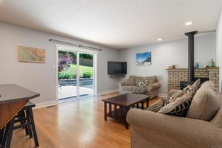 Photo 10: 1168 Kathleen Dr in : Du East Duncan House for sale (Duncan)  : MLS®# 877720