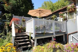 Photo 20: 3836 W 8TH Avenue in Vancouver: Point Grey House for sale (Vancouver West)  : MLS®# R2621876