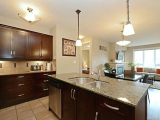 Photo 8: 103 3220 Jacklin Rd in VICTORIA: La Walfred Condo for sale (Langford)  : MLS®# 753156