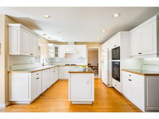 """Photo 13: 10197 170A Street in Surrey: Fraser Heights House for sale in """"ABBEY GLEN"""" (North Surrey)  : MLS®# R2594533"""