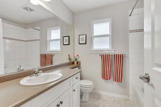 Photo 20: 10 15288 36 AVENUE in Surrey: Morgan Creek Townhouse for sale (South Surrey White Rock)  : MLS®# R2585705