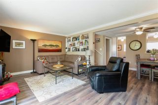 "Photo 9: 1118 CHATEAU Place in Port Moody: College Park PM Townhouse for sale in ""CHATEAU PLACE"" : MLS®# R2572180"