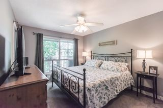 """Photo 17: 306 2388 WELCHER Avenue in Port Coquitlam: Central Pt Coquitlam Condo for sale in """"PARK GREEN"""" : MLS®# R2292110"""