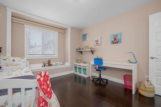 Photo 31: 1501 FREDERICK ROAD in North Vancouver: Lynn Valley House for sale : MLS®# R2603680