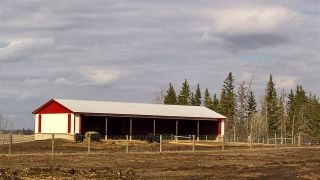 Photo 7: 27023 Twp Road 511: Rural Parkland County Business with Property for sale : MLS®# E4138655