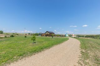Photo 27: 220003C 272 Township: Rural Wheatland County Detached for sale : MLS®# A1130255