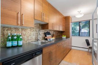"""Photo 7: 104 2424 CYPRESS Street in Vancouver: Kitsilano Condo for sale in """"Cypress Place"""" (Vancouver West)  : MLS®# R2623646"""