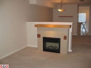 "Photo 5: # 83 15233 34TH AV in Surrey: Morgan Creek Condo for sale in ""SUNDANCE"" (South Surrey White Rock)  : MLS®# F1028686"