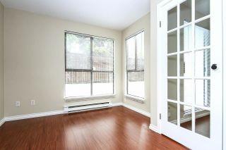 "Photo 13: 105 7040 GRANVILLE Avenue in Richmond: Brighouse South Condo for sale in ""PANARAMA PLACE"" : MLS®# R2082963"