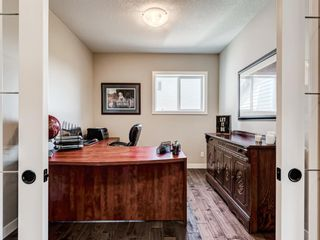 Photo 10: 220 HILLCREST Drive SW: Airdrie Detached for sale : MLS®# A1018720