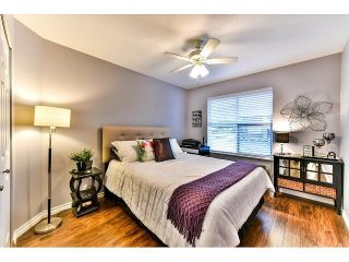 Photo 12: # 21 8889 212ND ST in Langley: Walnut Grove Condo for sale