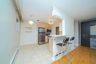 Photo 9: 5 495 Osborne Street in Winnipeg: Fort Rouge Condominium for sale (1Aw)  : MLS®# 202102600