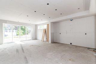 Photo 9: 12910 62 Avenue NW in Edmonton: Zone 15 House for sale : MLS®# E4259233