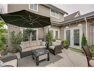 Photo 20: 10502 SHEPHERD Drive in Richmond: West Cambie House for sale : MLS®# V1087345