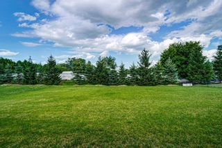 Photo 30: 15 Country Club Cres: Uxbridge Freehold for sale : MLS®# N5330230