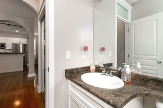 """Photo 9: 19043 69A Avenue in Surrey: Clayton House for sale in """"CLAYTON VILLAGE"""" (Cloverdale)  : MLS®# R2295527"""