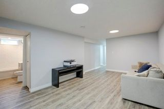 Photo 21: 2446 28 Street SE in Calgary: Southview Detached for sale : MLS®# A1146212