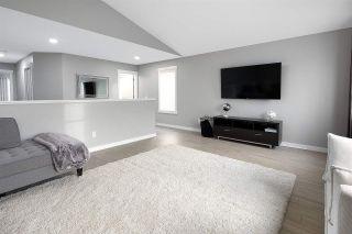 Photo 20: 8024 18 Avenue in Edmonton: Zone 53 House for sale : MLS®# E4229523