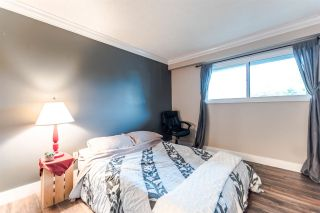 """Photo 14: 1019 OLD LILLOOET Road in North Vancouver: Lynnmour Condo for sale in """"Lynnmour West"""" : MLS®# R2204936"""