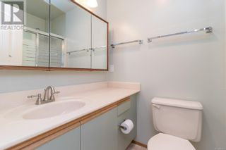 Photo 21: 13 1144 Verdier Ave in Central Saanich: House for sale : MLS®# 887829