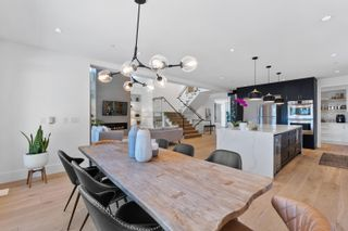 Photo 9: 1038 STEVENS Street: White Rock House for sale (South Surrey White Rock)  : MLS®# R2622208