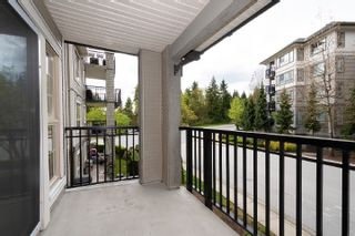 "Photo 12: 214 2958 SILVER SPRINGS Boulevard in Coquitlam: Westwood Plateau Condo for sale in ""Silver Springs"" : MLS®# R2568213"