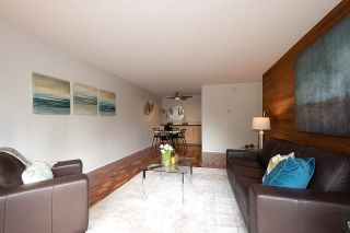 Photo 7: 203 6669 TELFORD Avenue in Burnaby: Metrotown House for sale (Burnaby South)  : MLS®# R2617878