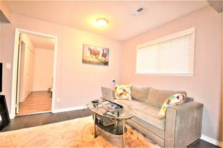 Photo 32: 650 CYPRESS Street in Coquitlam: Central Coquitlam House for sale : MLS®# R2619391