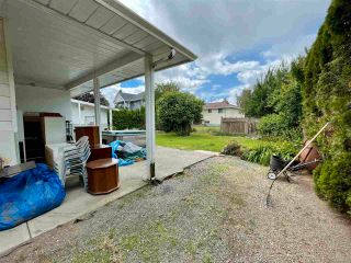 Photo 24: 8561 BROADWAY Street in Chilliwack: Chilliwack E Young-Yale House for sale : MLS®# R2593236