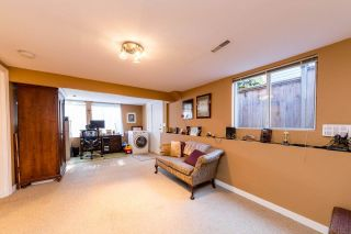 """Photo 27: 1561 DOVERCOURT Road in North Vancouver: Lynn Valley House for sale in """"Lynn Valley"""" : MLS®# R2502418"""