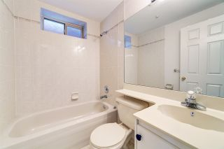 Photo 17: 5388 BRUCE Street in Vancouver: Victoria VE House for sale (Vancouver East)  : MLS®# R2367846