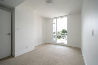 """Photo 18: 405 1550 FERN Street in North Vancouver: Lynnmour Condo for sale in """"Beacon at Seylynn Village"""" : MLS®# R2585739"""