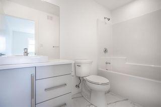 Photo 26: 173 Springwater Road in Winnipeg: Bridgwater Lakes Residential for sale (1R)  : MLS®# 202012035