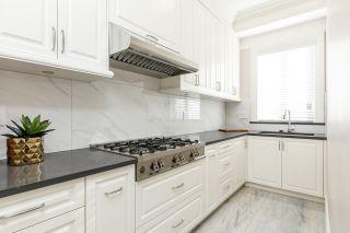 Photo 7: 3700 GRANVILLE Avenue in Richmond: Quilchena RI House for sale : MLS®# R2250068