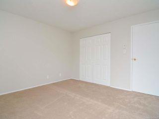 Photo 9: 46 1535 Dingwall Rd in COURTENAY: CV Courtenay East Condo for sale (Comox Valley)  : MLS®# 754232